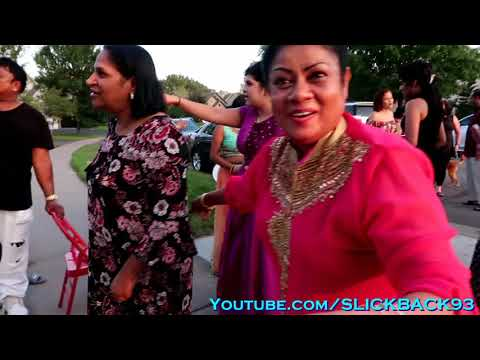 Xxx Mp4 Hot Tassa Whine Down Hindu Engagement HD 3gp Sex