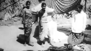 Mumbai City at 1920s - Awesome Video _ bet 99% wouldnt have seen this !!!