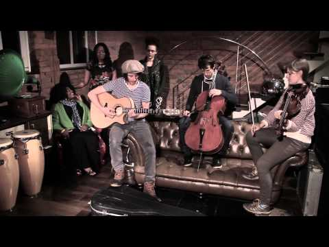 Xxx Mp4 All You Need Is Love The Beatles JP Cooper Cover Version LIVE 3gp Sex
