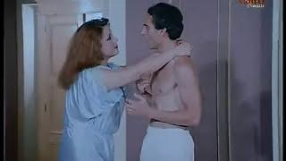 الراقصة هياتم و اجرأ مشاهد الاغراء في السينما العربية مع محمد صبحي - للكبار فقط 18+