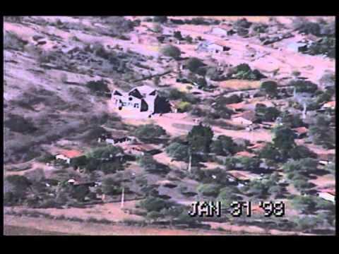 Santa Cruz De Morelos . MANUEL M. AMBRIZ. santa cruz de morelos turicato michoacan.