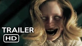 Ouija: Origin of Evil Official Trailer #2 (2016) Ouija 2 Horror Movie HD