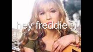 iCarly Seddie story season 3 episode 1