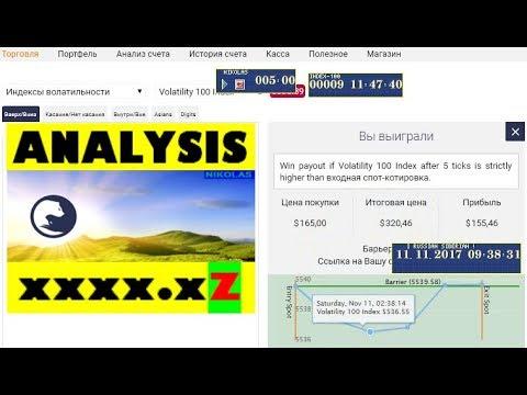 Xxx Mp4 Analysis Xxxx XZ 3gp Sex