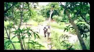 NINA Ft NEPMAN CHILAWE HD VIDEO
