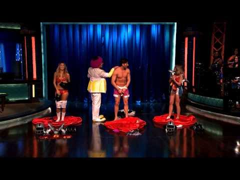 Xxx Mp4 Poncho De Nigris Se Desnuda 3gp Sex