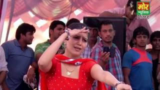 Sapna New Super Dj Dance    Na Olha Na Dhata    Bupaniya Compitition    Mor Hary