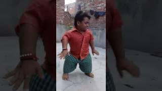 छलकता हमरो जवनिया ए राजा  by bhutali singh