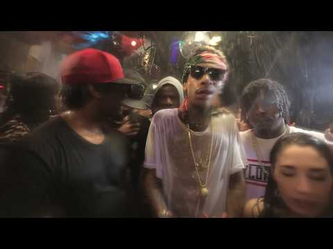 Xxx Mp4 Wiz Khalifa Work Hard Play Hard Music Video 3gp Sex