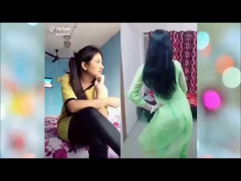 Xxx Mp4 Sexy Video Of Hot Girls In Tiktok Famous Man In Mumbai Tiktok Challenge All Boy 3gp Sex