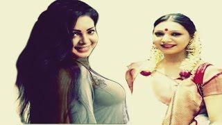 হট প্রভার রূপ যৌবনের গোপন রহস্য প্রকাশ ।  BD Model Prova Beauty Secret REVEALED | Prova Hot News