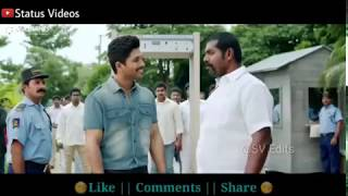 WhatsApp love Marathi status video