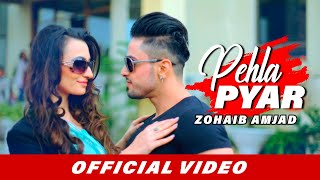 Top Pakistani Punjabi Songs - Best Collection