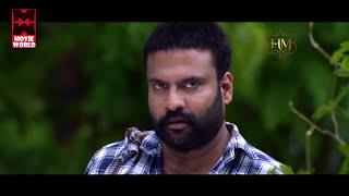 Malayalam New Movies 2017 Full Movie # Malayalam Full Movie 2017 New Releases # Latest Malayalam