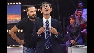 Omour Jedia S02 Episode 04 03-10-2017 Partie 03