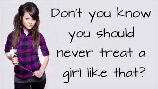 This Little Girl - Cady Groves