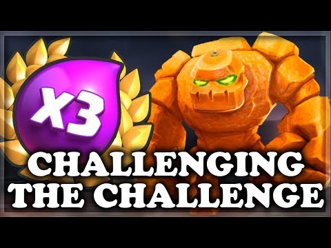 Xxx Mp4 10 Min To Win The 3x Elixir Challenge Clash Royale 🍊 3gp Sex
