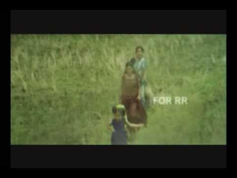 Parayan Marannathu Trailor