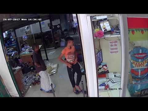 Xxx Mp4 XXX Mobile S Thief Of Bangladesh 3gp Sex