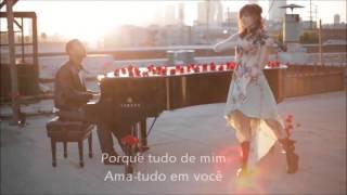 ALL OF ME(JONH LEGEND)-LEGENDADO