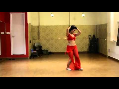 Xxx Mp4 Belly Dancing On Indian Love Song 3gp Sex