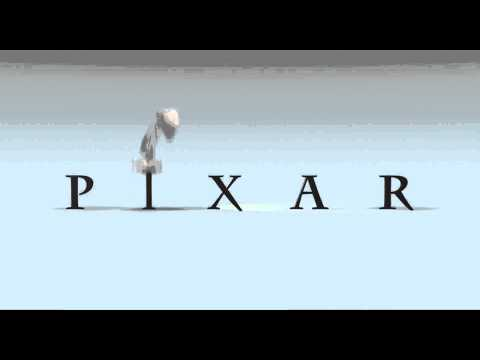 Walt Disney Pictures/Pixar Animation Studios (1995/2014)