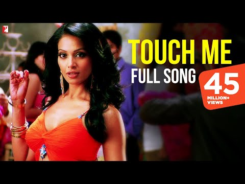 Xxx Mp4 Touch Me Full Song Dhoom 2 Abhishek Bachchan Bipasha Basu Uday Chopra KK Alisha Chinai 3gp Sex