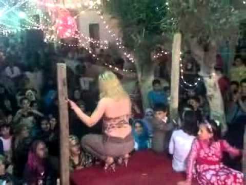 السيد غزال والنجمه شهد وابوبطه بيرقص احلى حصان