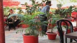 CELLPHONE PRANK- Bangla Funny Video