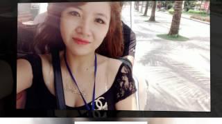 No Say Ben Cover     Mai Linh Nham