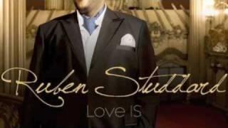 Ruben Studdard - It's Your Love (Target Bonus Track)