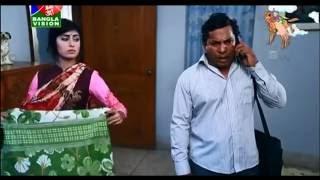 Shikandar Box Funny Scene By Mosharaf Karim