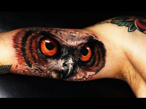Best Animal Tattoo Designs Ever Best Tattoos in the World