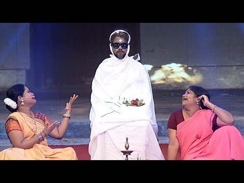 Xxx Mp4 Thakarppan Comedy L Funfilled Moments From The Funeral L Mazhavil Manorama 3gp Sex