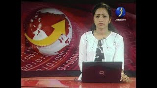 West bangal left candidates declred