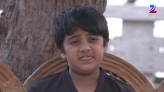 Anjali - The friendly Ghost - Episode 6 - October 10, 2016 - Best Scene
