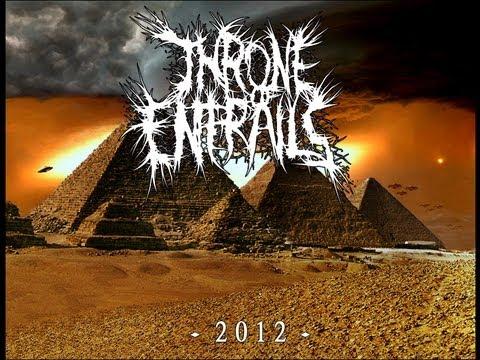 Xxx Mp4 Throne Of Entrails 2012 Full Album 3gp Sex
