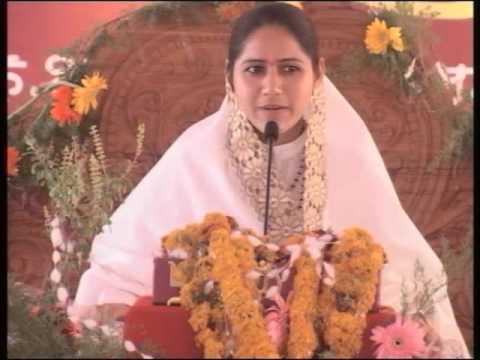 Xxx Mp4 Mere Rom Rom Me Bas Gaya Tera Naam Sawre By Hemlata Shastri Ji 09627225222 3gp Sex