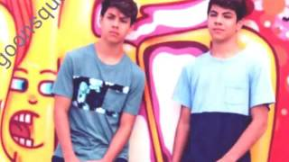 YouNow gurl by 99goonsquad