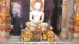 07 - Jin Sahasra Naam Puja & Puja Pratigya Path