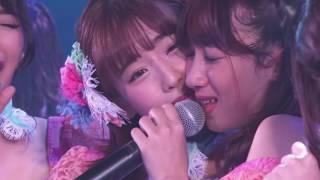 JKT48 - Yume no Kawa @ AKB48 Theater ~Balas Budi Haruka Nakagawa untuk JKT48~