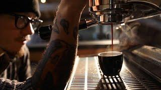 คุยกับ Barista ทำกาแฟสดให้อร่อย ยากมั้ย?