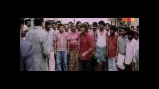 Upendra Dialogues in Super(2011) telugu movie
