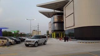 Packages Mall Lahore Pakistan !!