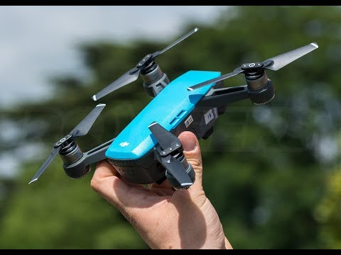Xxx Mp4 Top 5 Best Drones With HD Camera Cheap And Affordable Version 3gp Sex
