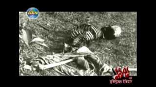 BANGLADESH & SHAKH MOJIB.....!documentary move.