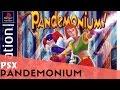 Download Video Download PSX Longplay #4: Pandemonium 3GP MP4 FLV