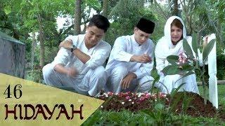 FTV Hidayah 46 - Kesucian Yang Ternoda