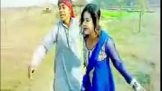 putir baba koutuk song  .M.H.Rajib