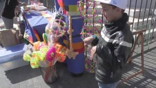 Adexe Life - La vida de Adexe - Episodio 6 - Vueltita Y Día De Reyes